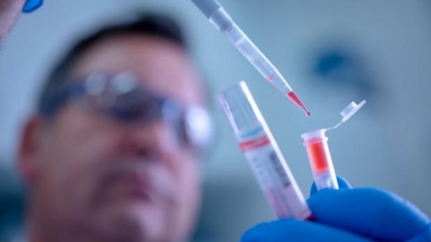 Нов високонадежден тест ще могат да си направят пациентите в