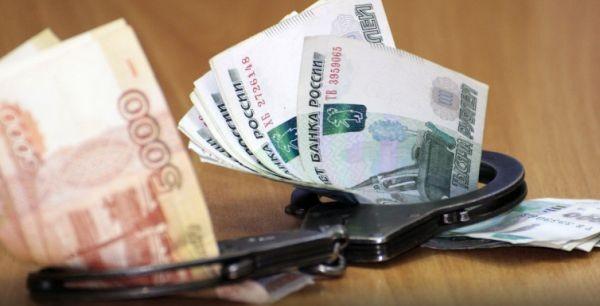 PixabayАсеновградчанка успя да изкара над 700 бона чрез мощна измамна