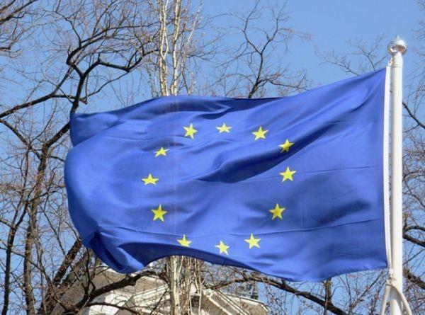 Отбелязваме Деня на Европа и Деня на победата. Денят на