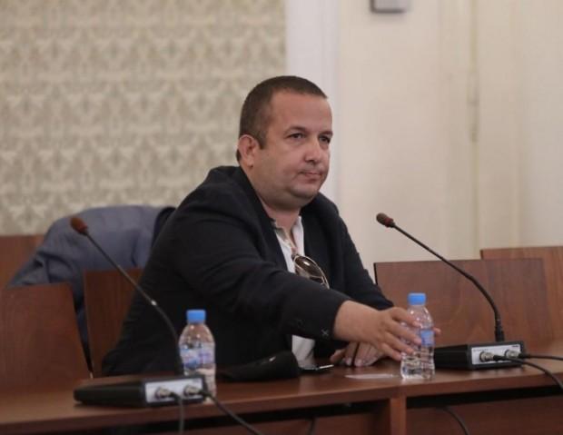 БТАПрокуратурата започна проверка по повод изнесените твърдения в комисията, която
