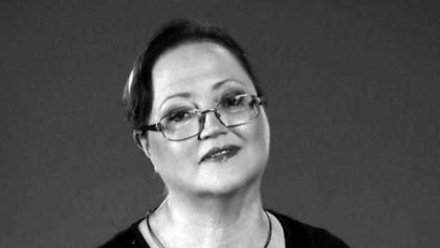 Днес се прощаваме с певицата Ваня Костова,която почина на 6