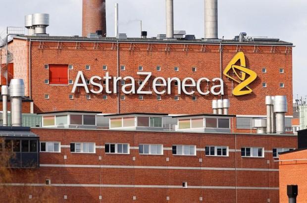 Европейската комисияизрази очакване съдът да глобиAstraZenecaза неизпълнение на договора задоставка