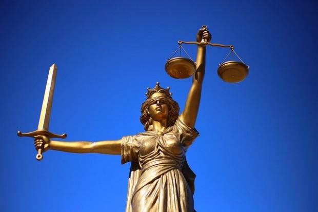 На съд с обвинителен акт на Окръжна прокуратура-Добрич е предаден