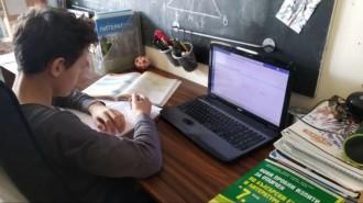 >Над 8000 лаптопа за нуждите на учениците са доставени в