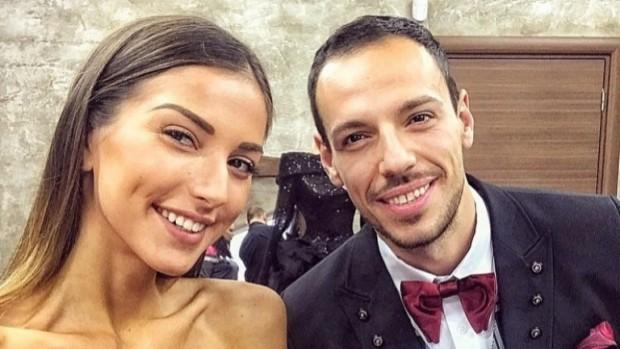 Александра Петканова призна, че нямаше да се омъжи за Дани
