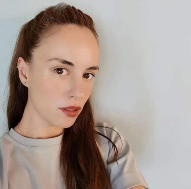 Любимата на Деян Донков се подложи на козметични процедури за