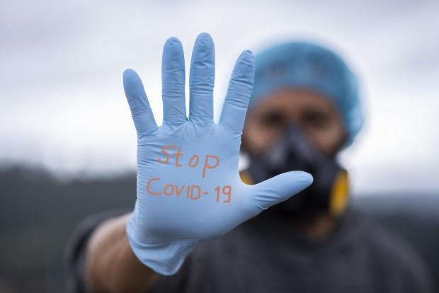 Броят на заразените с коронавирус у нас е нараснал през