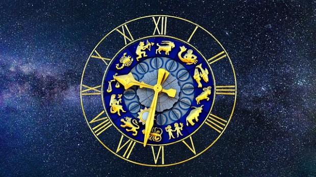 Дневен хороскоп за 12.05.2021 изготвен от Светлана Тилкова- АленаОВЕНПредстои ви