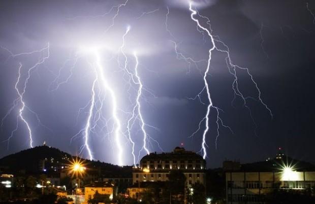 Plovdiv24.bgДнес ще е слънчево. След обяд в западната половина от