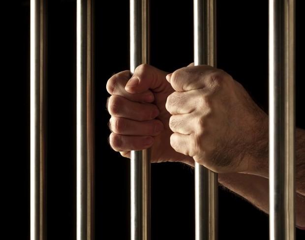 Районен съд – Варна одобри споразумение, с което на 34-годишен