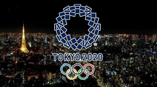 Дали Летните Олимпийски Игри за 2020, все пак ще бъдат