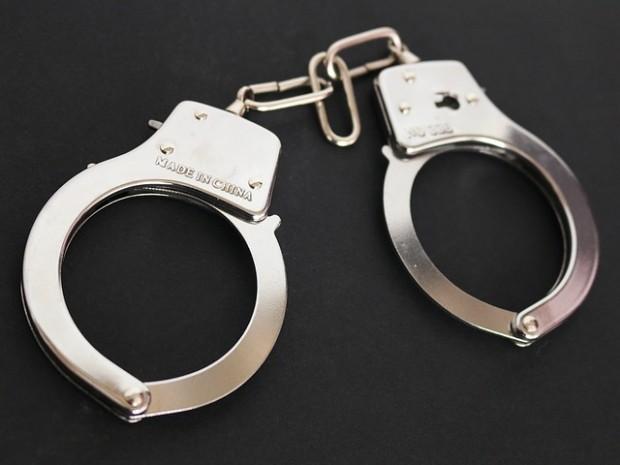 31-годишният Н.К., привлечен като обвиняем от Районна прокуратура - Варна