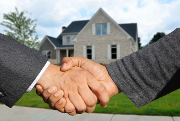 През 2020 г. Национално сдружение Недвижими имоти (НСНИ) създаде електронен