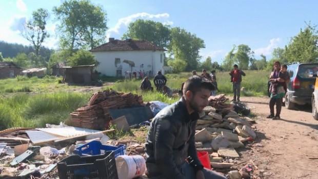 БТВЗапочнато е досъдебно производство под надзора на Софийска окръжна прокуратура