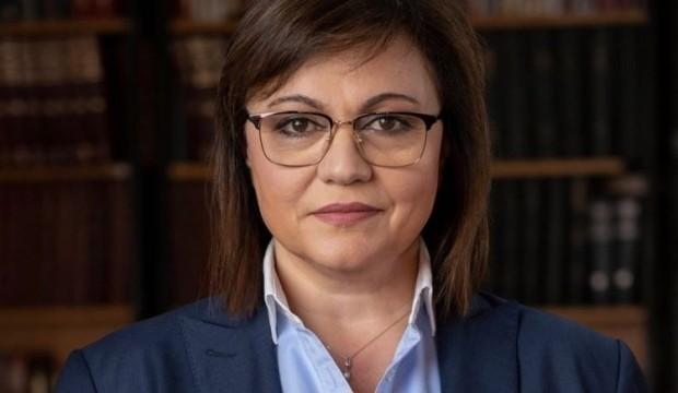 Със сигнала, който САЩ изпращат, изправят България и институциите ни