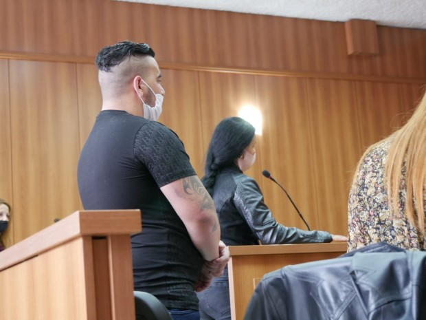 Varna24.bg4-годишният Ангел от Асеновград е починал от разкъсвания на белия