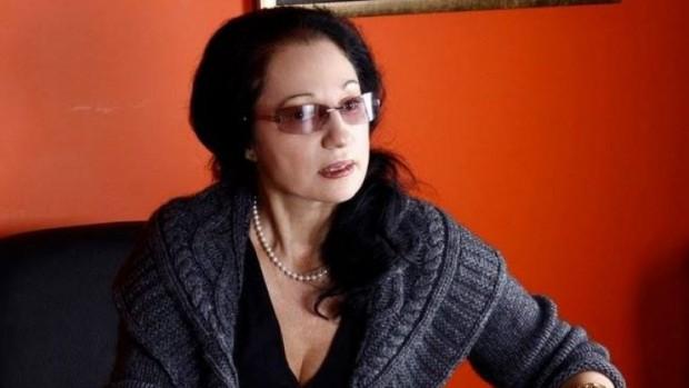 Известната журналистка Анна Заркова научила от врачка интересни подробности за