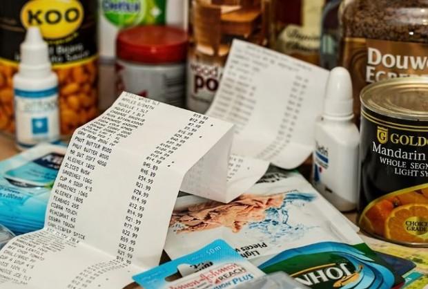 Повече от всякога потребителите са изправени пред рискове породени от