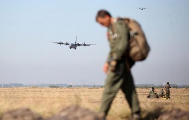 От началото на годината авиационни експерти сигнализират за тежкото състояние
