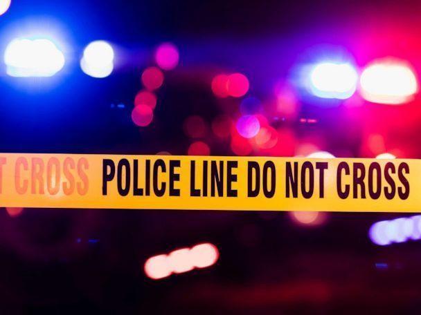 Касиерка в супермаркет бе убита, а трима души бяха ранени