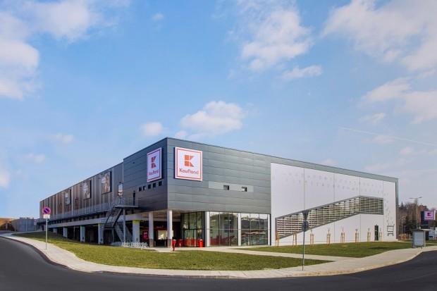 През 2021 година магазин Kaufland отбелязва своята 15-годишнина на българския