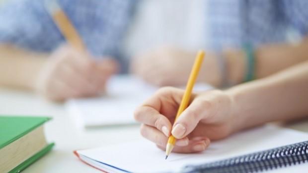 iStockМОН публикува отговорите на изпита за седми клас. Може да