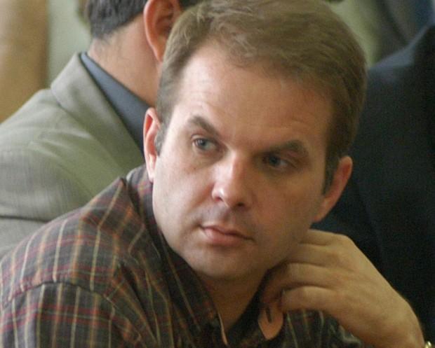 Кандидатът за депутат на ГЕРБ Радомир Чолаков излезе с позиция