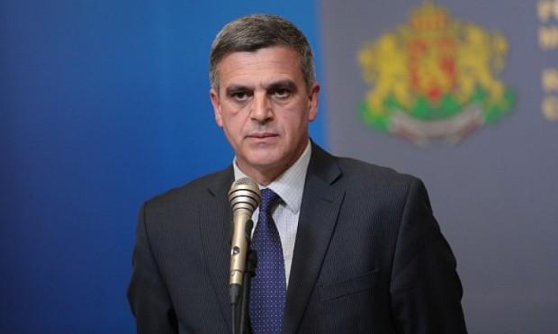Европейската перспектива на Република Северна Македония и Албания не е