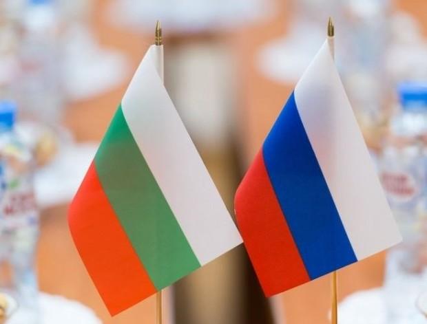 Представители на Община Варна се включиха вXIсреща на побратимените градове