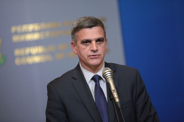 БГНЕСМинистър-председателят ще се срещне с членовете на Националното сдружение на