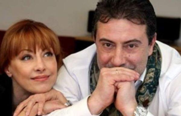 Сагата между Коко Каменаров и Радина Червенова продължава, само че
