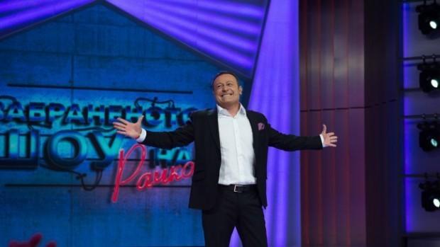 Фейсбук Димитър Рачков обяви, че през септември ще има втори сезон
