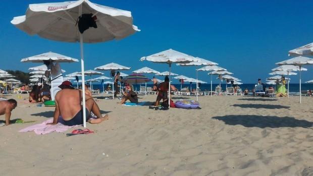 Plovdiv24.bg Летният сезон отдавна започна, а държавата все още не е