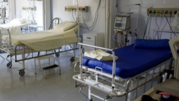120 са новите случаи на коронавирус в страната. Това показват