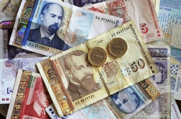 Част от най-големите банки в страната спират да приемат депозити