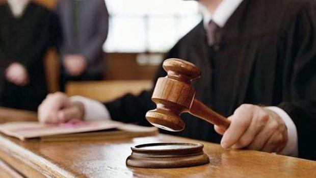 С обвинителен акт на Окръжна прокуратура - Варна 30-годишният К.К.