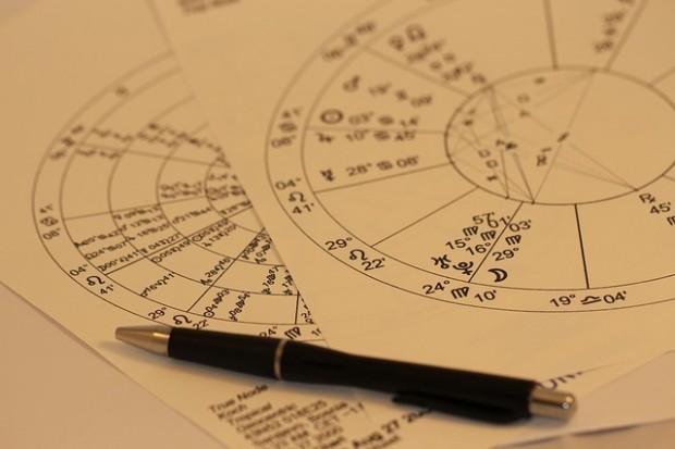 Дневен хороскоп за 24.06.2021 изготвен от Светлана Тилкова- АленаОВЕНОт сутринта