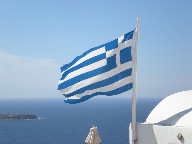 Гръцкият министър на туризма обеща повече пътни входни точки за