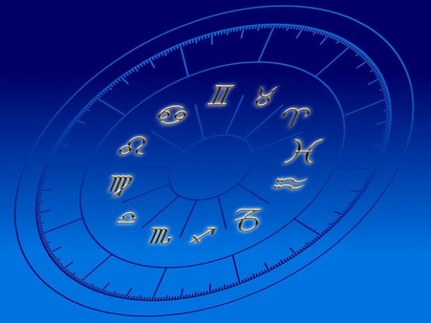 Дневен хороскоп за 19.07.2021 изготвен от Светлана Тилкова- АленаОВЕННе прекалявайте