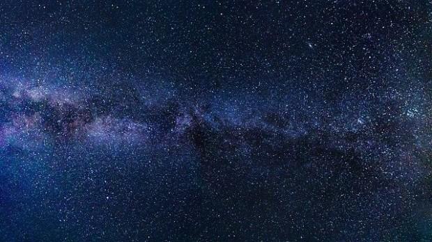 Дневен хороскоп за 20.07.2021 изготвен от Светлана Тилкова- АленаОВЕНОт сутринта