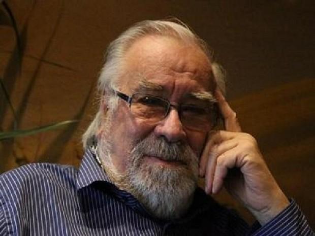 Петър Бояджиев с интересен коментар относно политическата ситуация у нас.