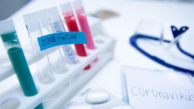 iStock Изследването на антитела и съответно определянето на техния титър зависи