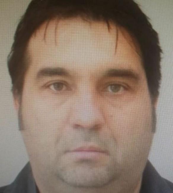 24 часа Един от осъдените заради мъченията над семейство Анчови -