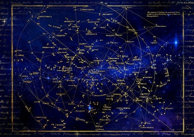Дневен хороскоп за 05.08.2021 изготвен от Светлана Тилкова- АленаОВЕННастроени сте