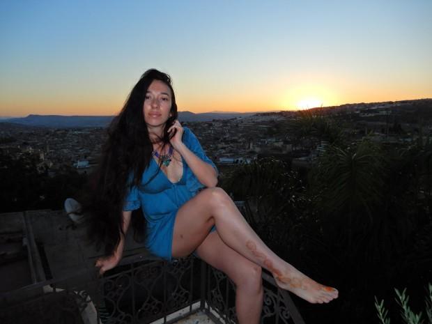 Facebook Представяме ви разяснителен пост Радослава Ненова, жената на Боян Петров,