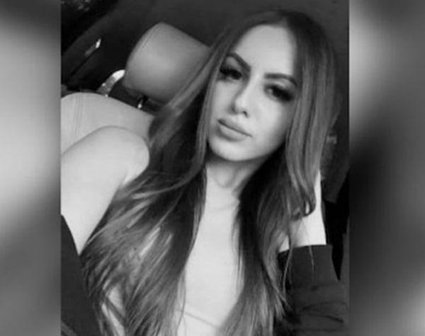 Ужасни новини! Почина 18-годишната Памела, която пострада при катастрофа