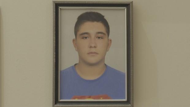 btv Трагичен случай в Пловдив - 18-годишно момче почина, а родителите