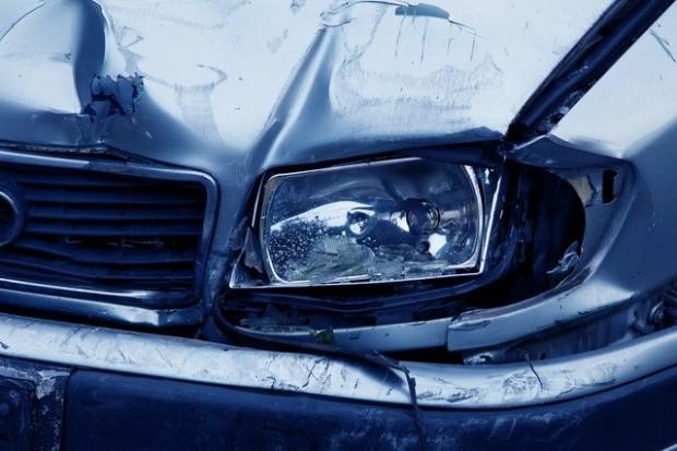 """Вчера, около15:55часа, в района на м-ст""""Кантара"""" е възникнал пътен инцидент,"""