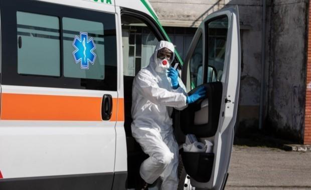 7-годишно момиче е починало от коронавирус през последното денонощие, сочат