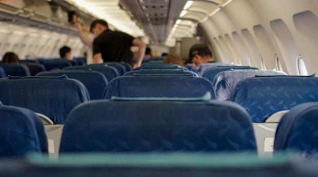 Полети с безплатно връщане на определени дати пуснаха нискотарифни авиокомпании